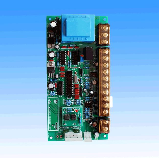 单相可控硅触发板|日本岛通(shimax)中国区授权总代理